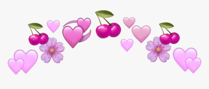 #emoji #emojistickers #emojicrown #stickers #crown - Crown Emoji Stickers, HD Png Download, Free Download