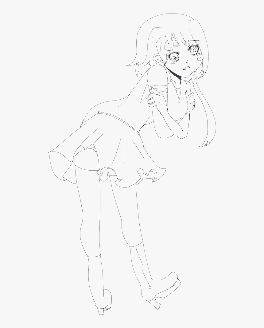 Line Art, HD Png Download, Free Download