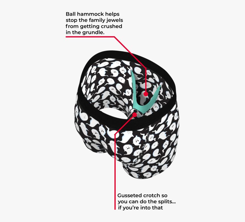 "Ball Hammock Technology""  Itemprop=""image"", Tintcolor - Hot Dog Ball Hammock, HD Png Download, Free Download"