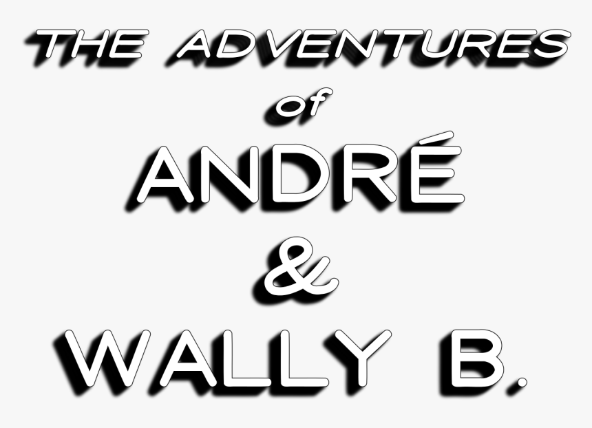 Wally Приключения Андре И Пчёлки Уолли, HD Png Download, Free Download