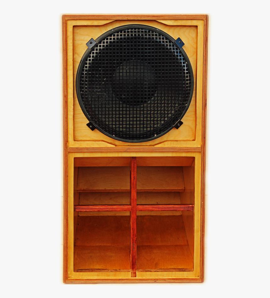Picture - Subwoofer, HD Png Download, Free Download