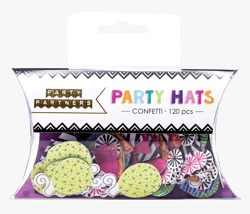 Party Favor, HD Png Download, Free Download
