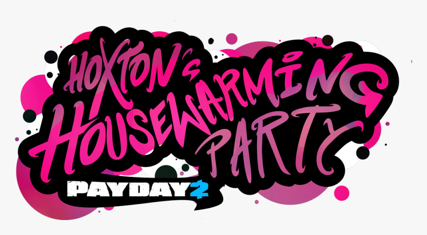 Hoxton Housewarming Party Hat, HD Png Download, Free Download