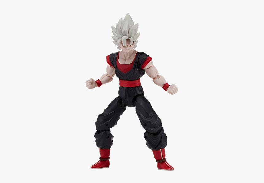 Dragon Stars Goku Ssj, HD Png Download, Free Download
