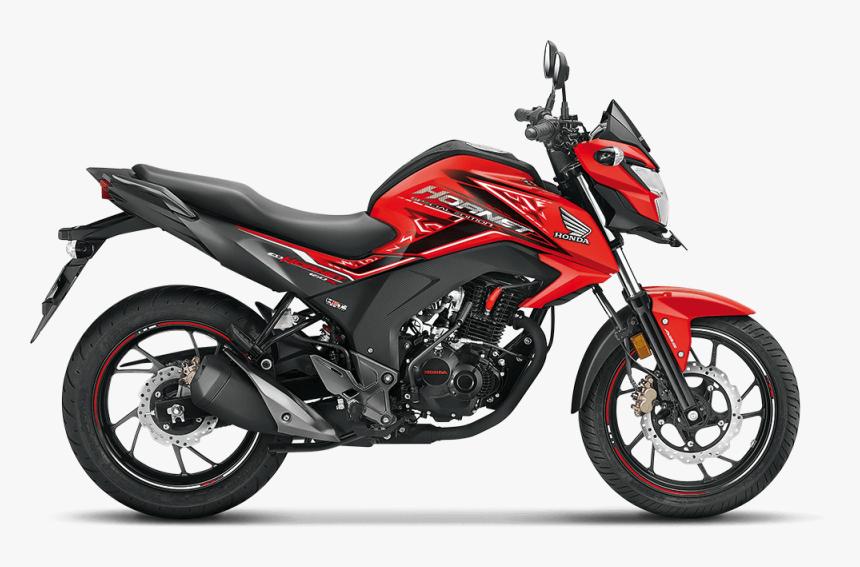 Honda Hornet Cb 160 R Price In Nepal - Honda Hornet Price In Nepal, HD Png Download, Free Download