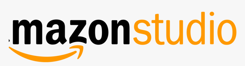 Amazon Studios Takes Cannes 'on Its Own Terms' - Amazon Prime Studios Logo, HD Png Download, Free Download