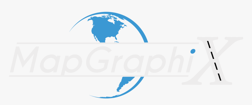 Graphic Design, HD Png Download, Free Download