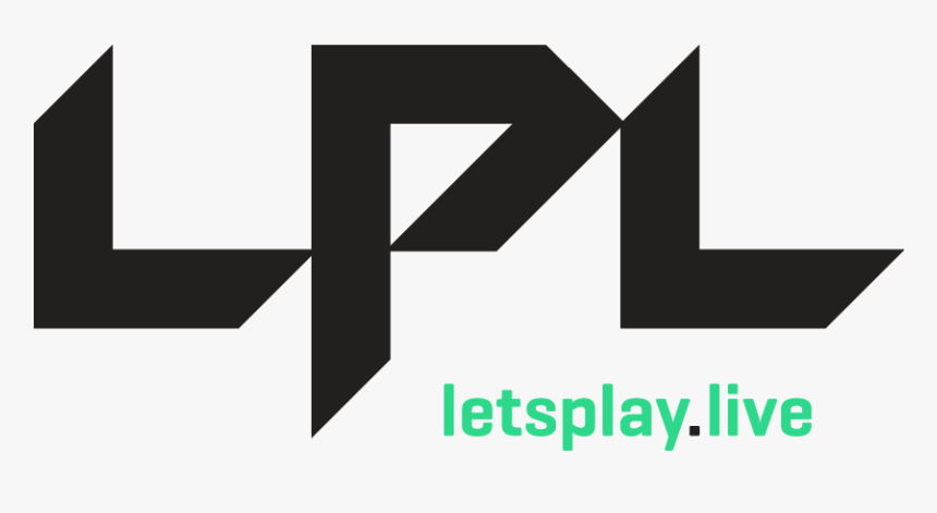 Lets Play Live Nz, HD Png Download, Free Download