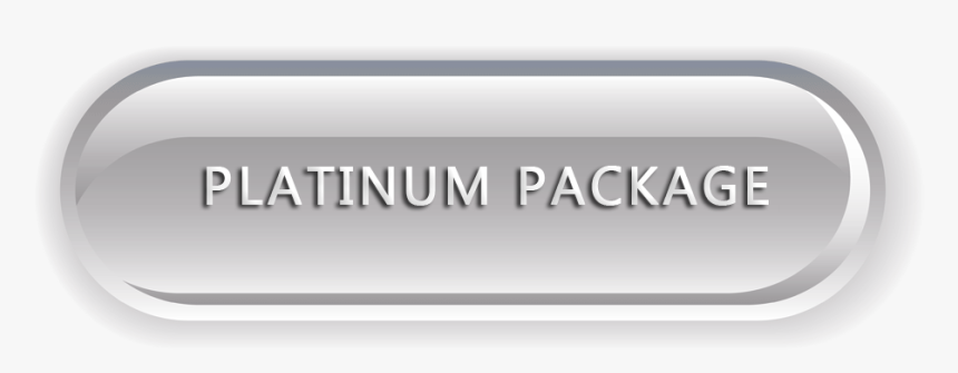 Picture - Gold And Platinum Package, HD Png Download, Free Download