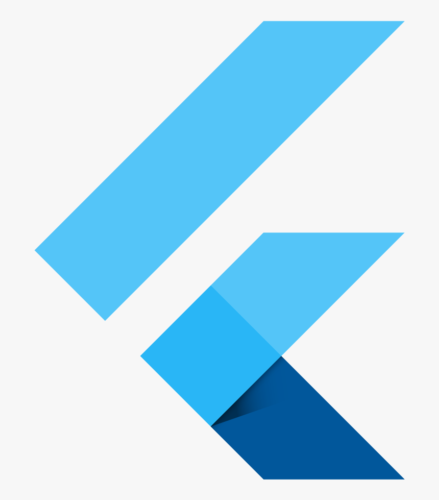 This image has an empty alt attribute; its file name is 355-3557482_flutter-logo-png-transparent-png.png
