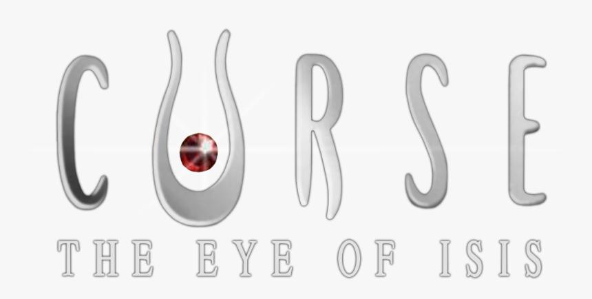 Curse Png, Transparent Png, Free Download