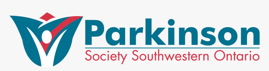 Parkinson Society Southwestern Ontario, HD Png Download, Free Download