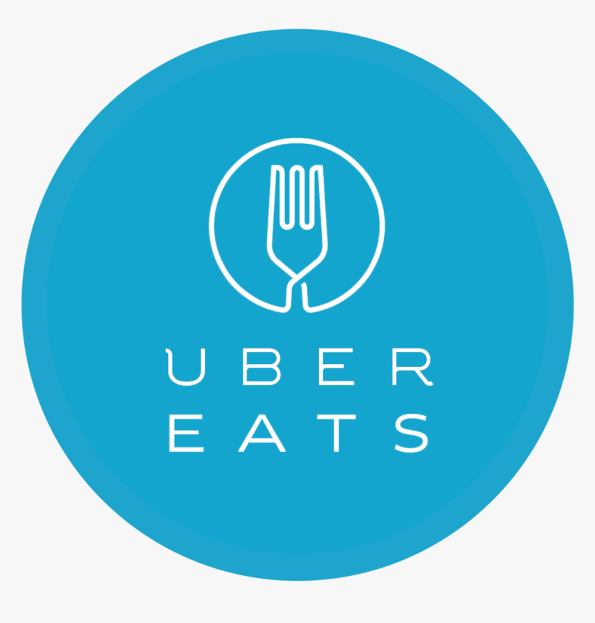 Ubereats Promo Code Miami, HD Png Download, Free Download