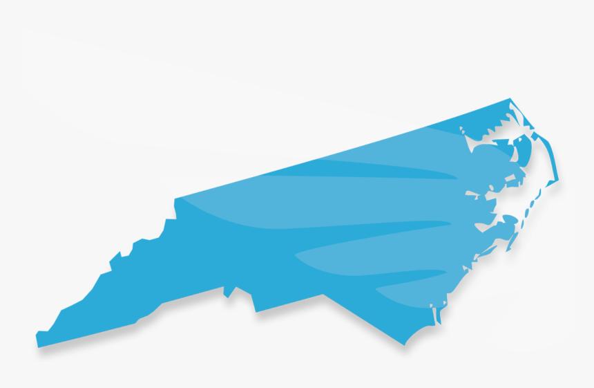 Blue Raven Solar Logo North Carolina - Illustration, HD Png Download, Free Download