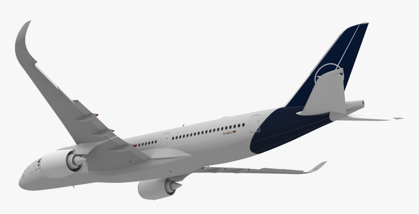 Boeing 777, HD Png Download, Free Download