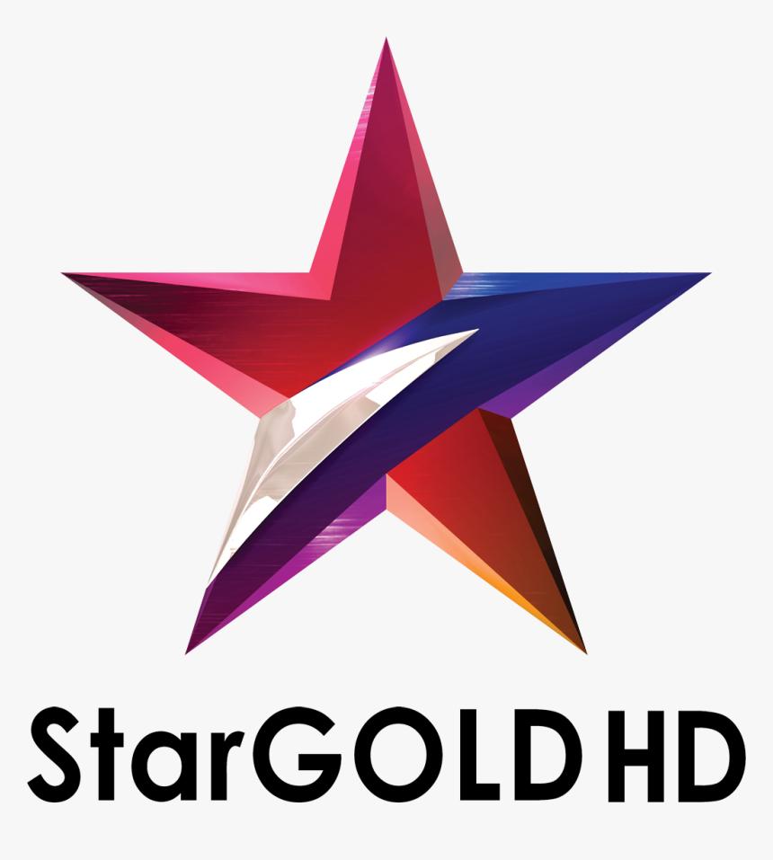 Star Gold HD Live
