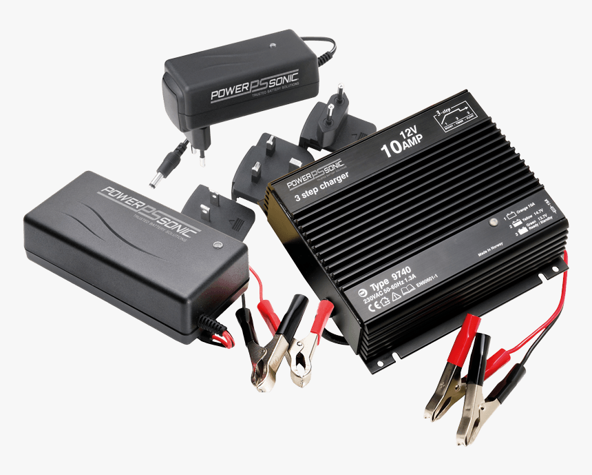 Battery Charger Hd Png Download Kindpng