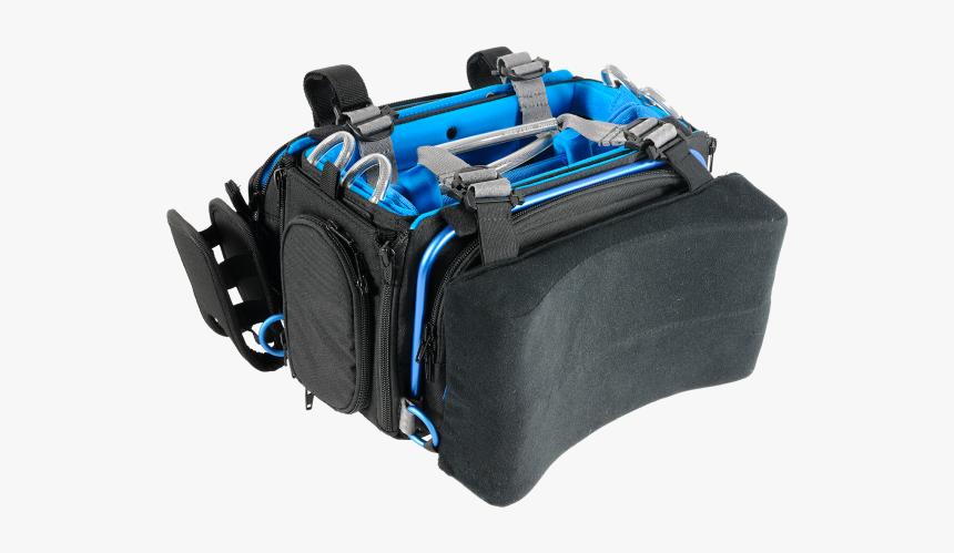 Medical Bag, HD Png Download, Free Download