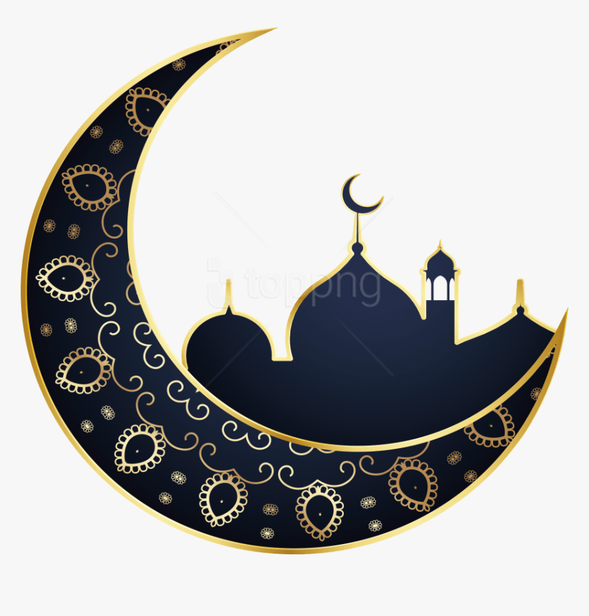 download islamic material images transparent background ramadan png png download kindpng transparent background ramadan png png