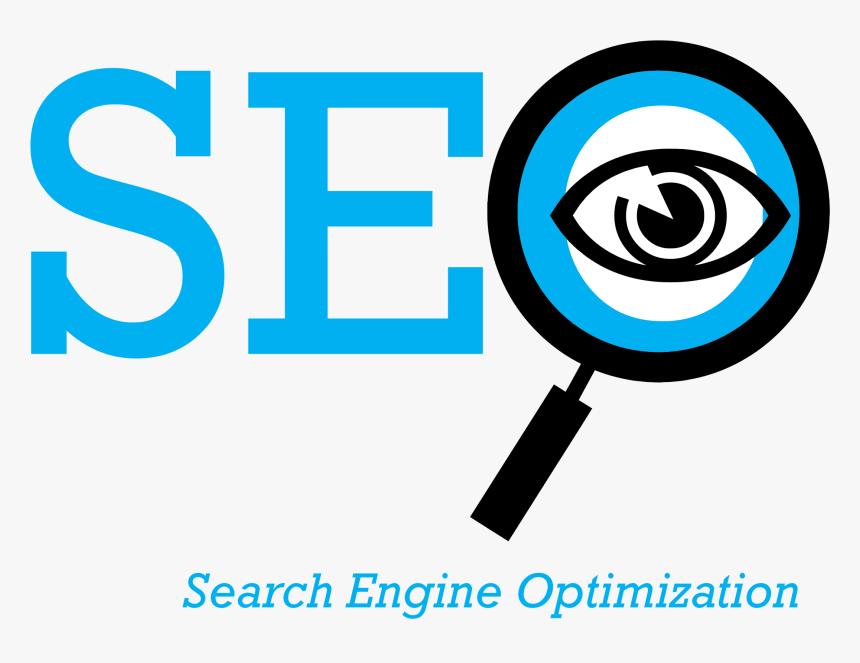 Search Engine Optimization Clip Arts - Search Engine Optimization Clipart, HD Png Download, Free Download