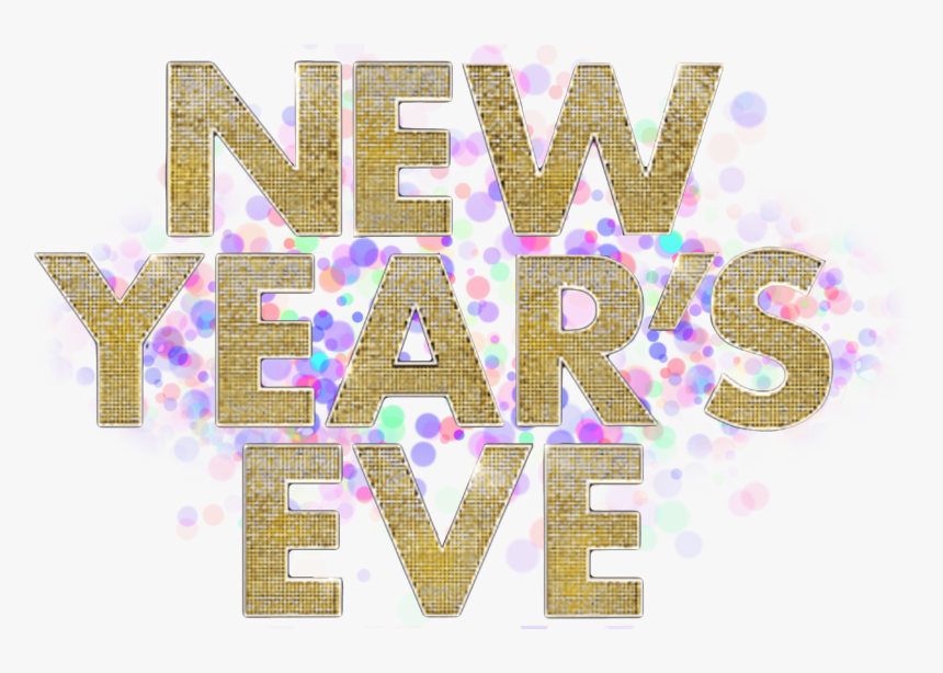 new year eve png image download art transparent png kindpng new year eve png image download art