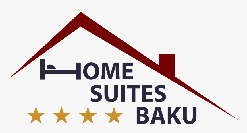 Home Suite Org Ulduzlu - Sign, HD Png Download, Free Download