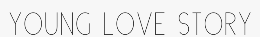 Love Story Png, Transparent Png, Free Download