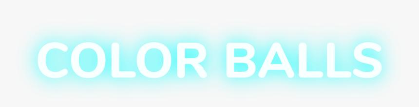 Portal 2 Box Art, HD Png Download, Free Download