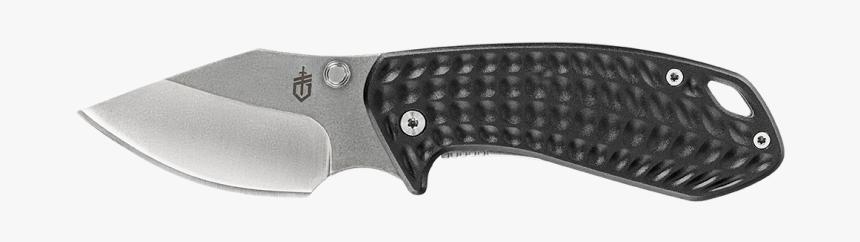 Gerber Kettlebell Nůž, HD Png Download, Free Download