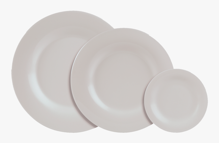 Porland Academy A178131 Signature Deep Plate - Plate, HD Png Download, Free Download
