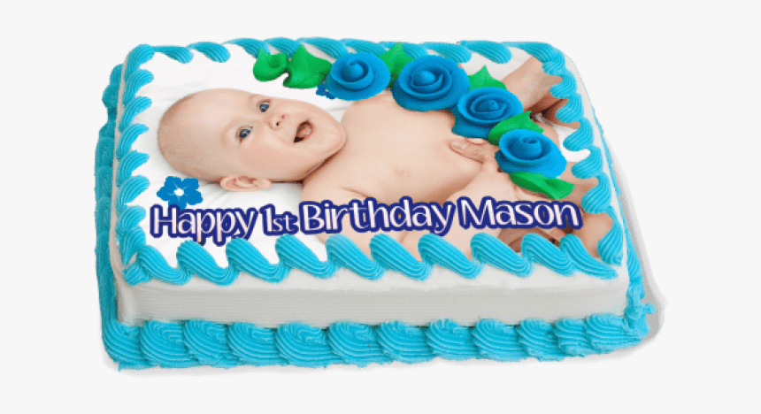 Fantastic Patna Photos Cakes Online Delivery Cake Hd Png Download Kind Funny Birthday Cards Online Hendilapandamsfinfo