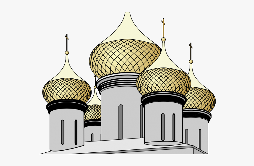 Islam Church Clipart, HD Png Download, Free Download