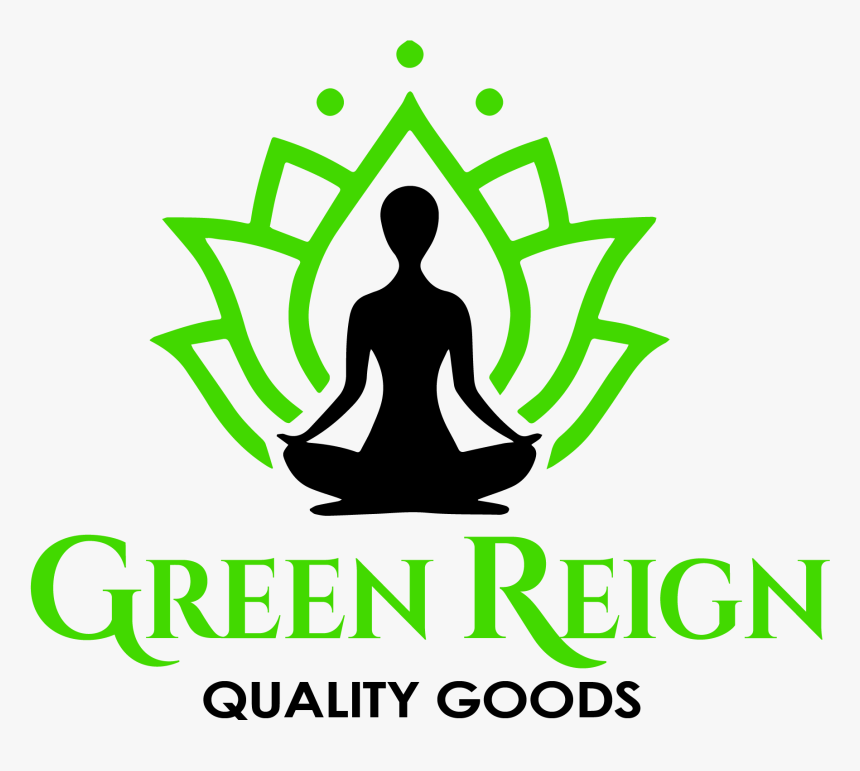 Meditation Logo Designs Clipart Png Download Art Design Yoga Logo Transparent Png Kindpng