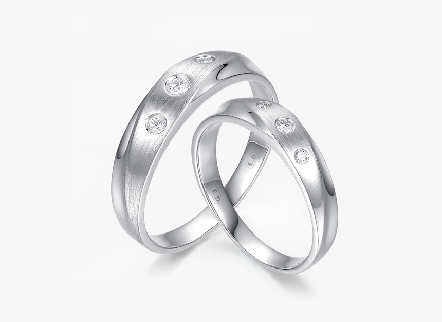 Pre-engagement Ring, HD Png Download, Free Download