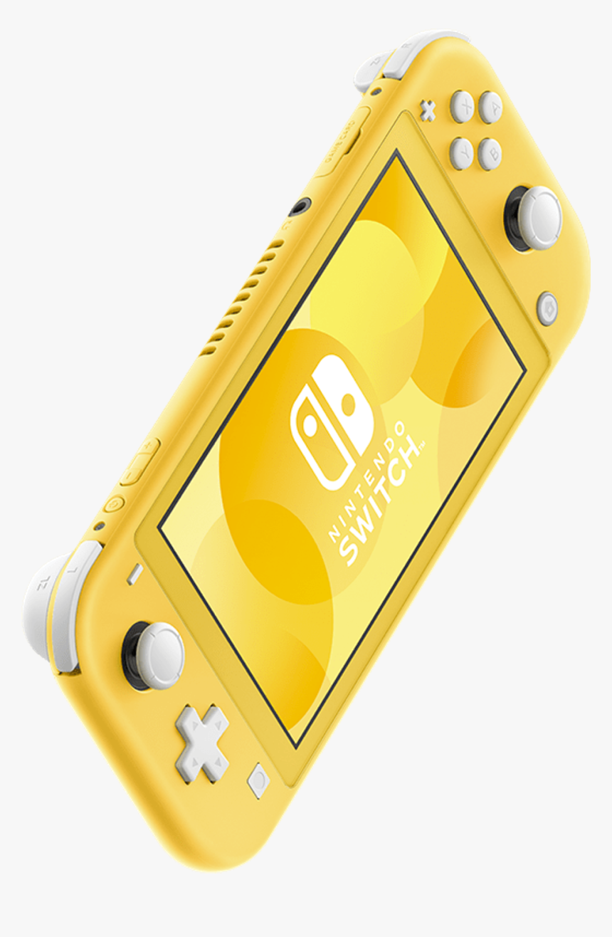 Nintendo Switch Lite Games Hd Png Download Kindpng