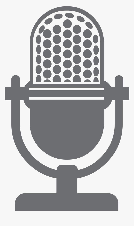 Cartoon microphone   Kartun, Desain pamflet, Desain