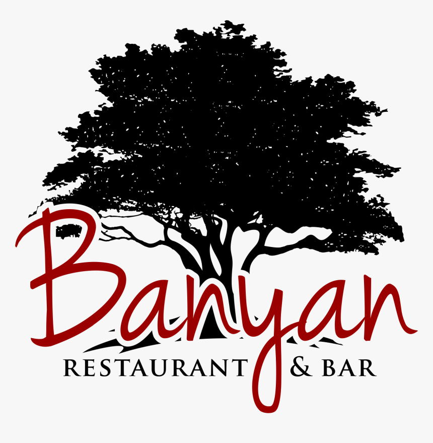 Banyan Delray - Bask In His Presence, HD Png Download, Free Download