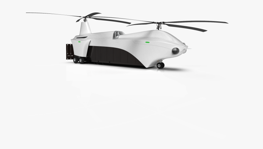 Helicopter Rotor, HD Png Download, Free Download