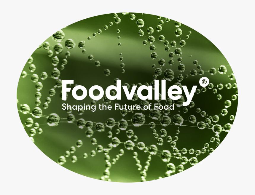 Food Valley - Circle, HD Png Download, Free Download