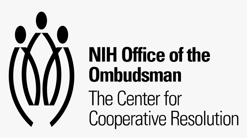 Nih Office Of The Ombudsman Logo Png Transparent - Fear The Turtle, Png Download, Free Download