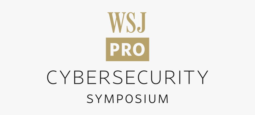 Wall Street Journal, HD Png Download, Free Download