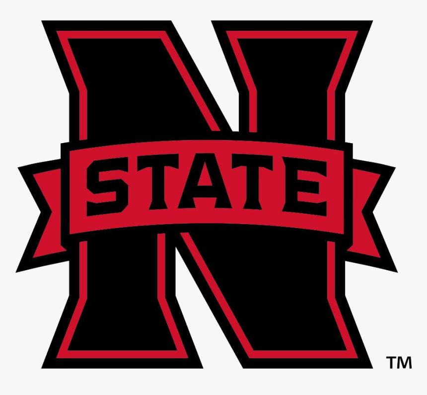 Northwestern Oklahoma State University >> Northwestern Oklahoma State University Png Download