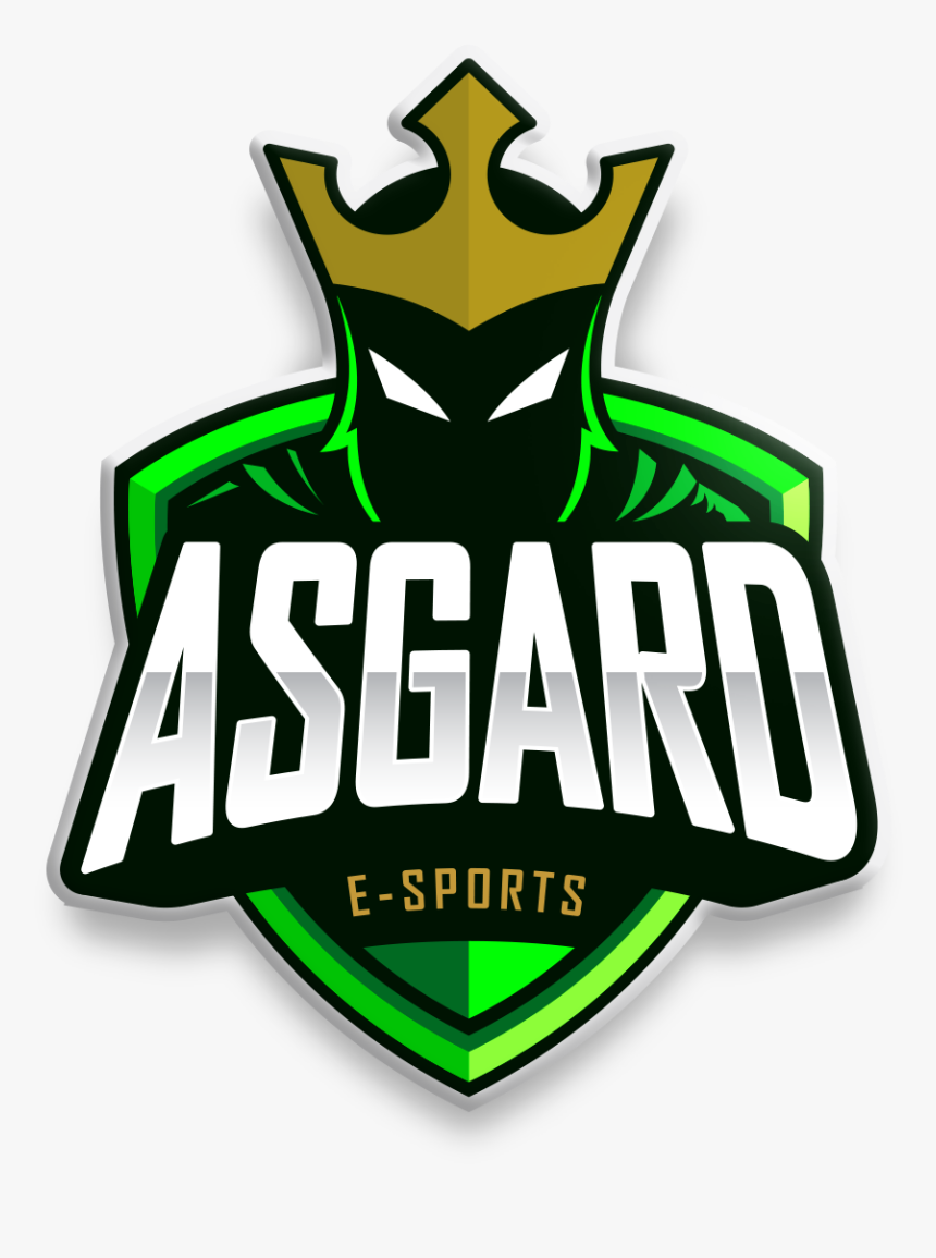 359-3598375_asgard-e-sports-hd-png-download.png