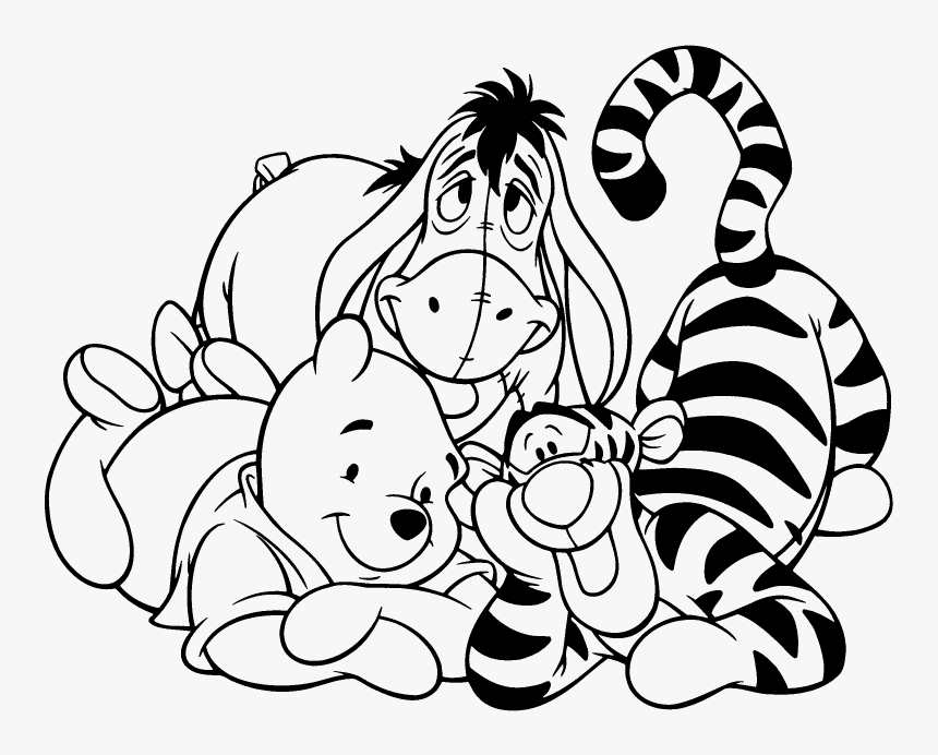 pooh svg free  pin on trending svg  free for commercial