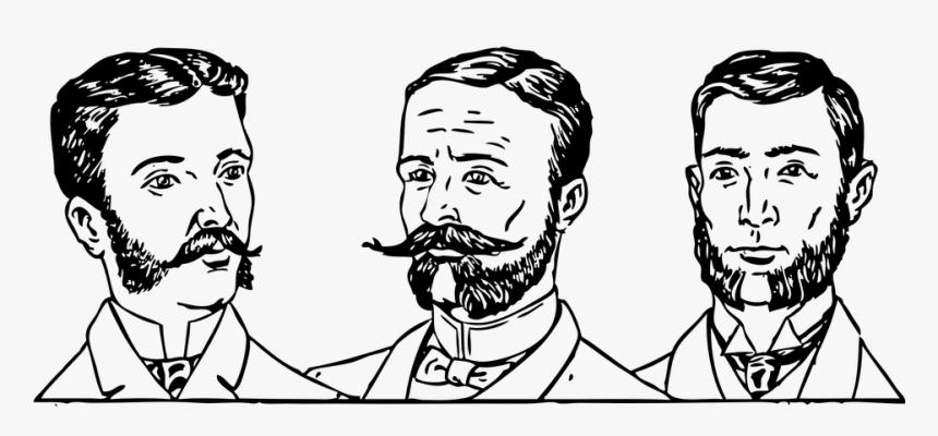 Miraculous Hairstyles Men Hair Beard Moustache Beginning Vintage Schematic Wiring Diagrams Amerangerunnerswayorg