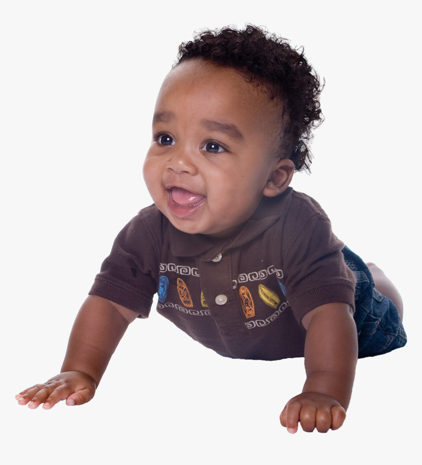Baby boy download pics of free Images of