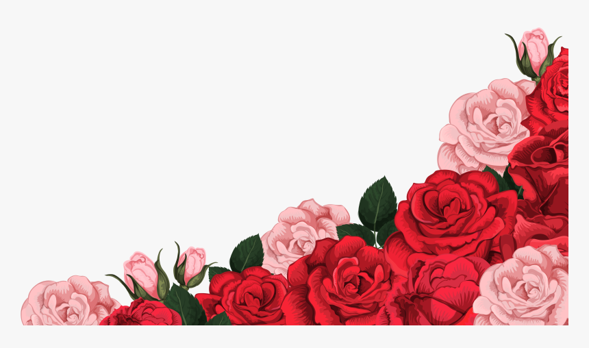 Red Rose Png Corner Red Rose Corner Png Transparent Png Kindpng Please wait while your url is generating. red rose corner png transparent png