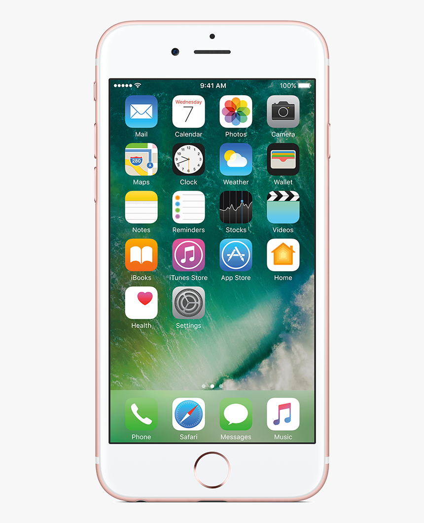 Iphone All Mobile, HD Png Download, Free Download