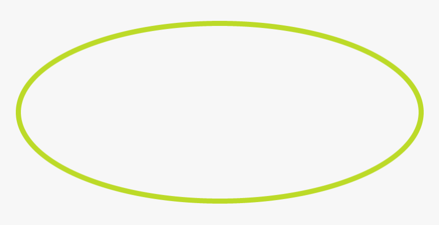 Green Highlight Circle Png, Transparent Png, Free Download