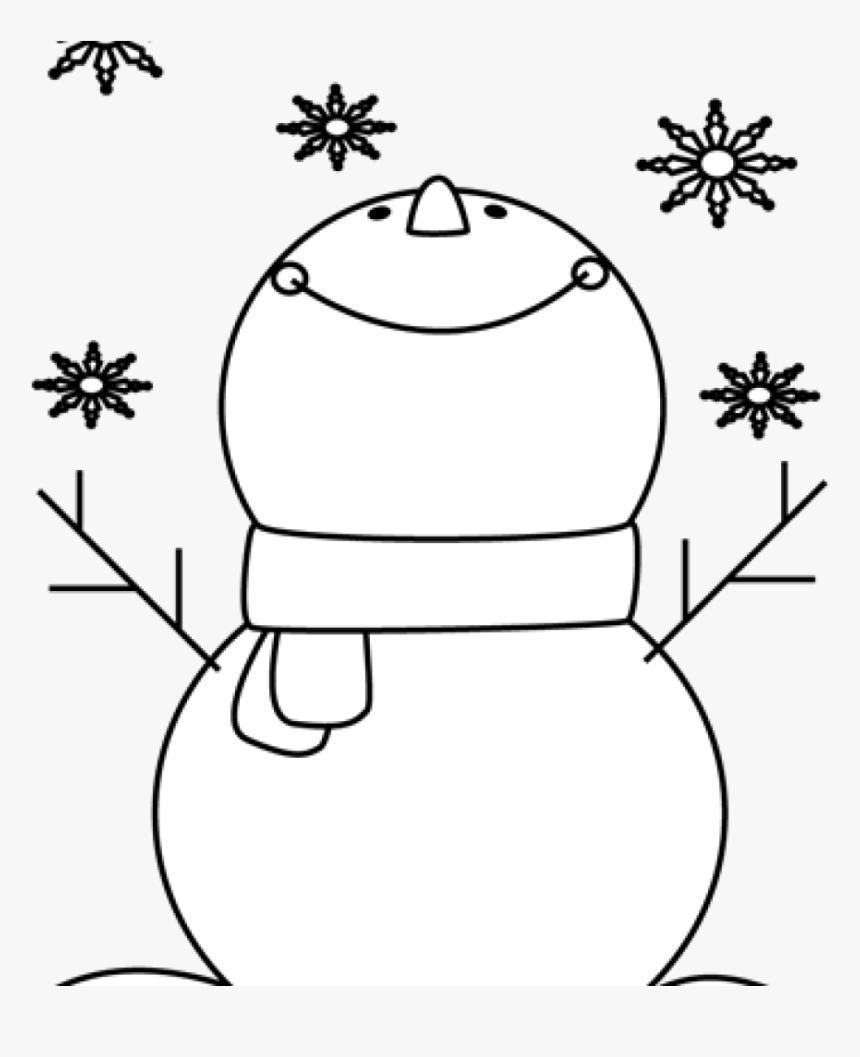 snowman clipart panda cute snowman clipart png black and white transparent png kindpng snowman clipart panda cute snowman
